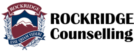 Rockridge Counselling
